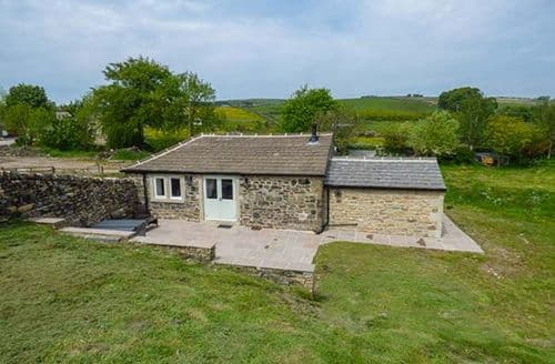 Last Minute Cottages - Splendid Cowling Rental S13145