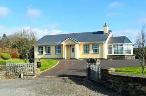 Last Minute Cottages - Tasteful  Rental S6527