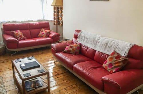 Last Minute Cottages - Tivoli Apartment