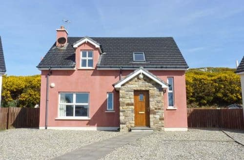 Last Minute Cottages - Stunning  House S6529