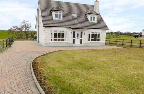 Last Minute Cottages - Adorable Ballina Cottage S96841