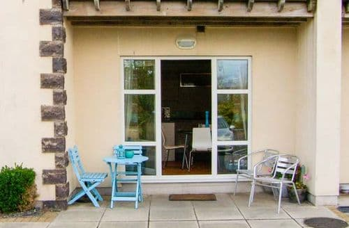 Last Minute Cottages - Tywod Arian