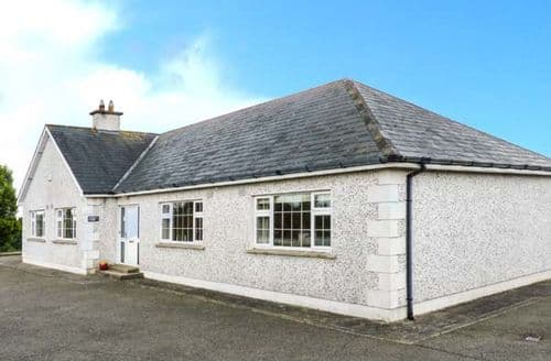 Last Minute Cottages - Quaint Enniscorthy Lodge S6791
