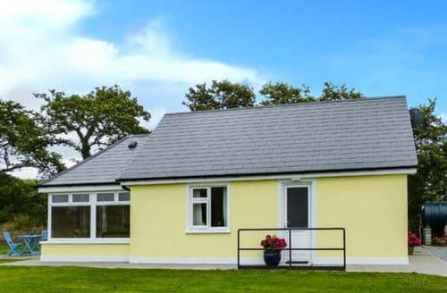 Last Minute Cottages - Moybella House