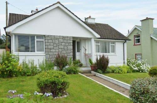 Last Minute Cottages - Adorable Letterkenny Cottage S9143