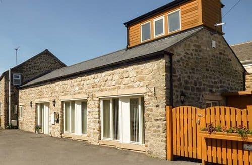 Last Minute Cottages - Cosy Masham Rental S26360