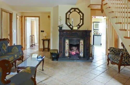 Last Minute Cottages - Charming Portlaoise Cottage S12808
