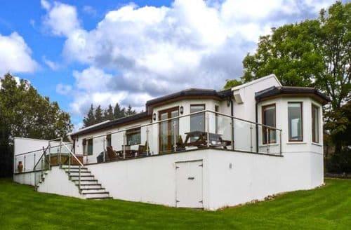 Last Minute Cottages - 1 Ard Carraig