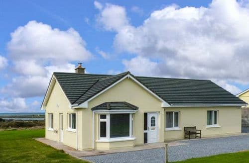 Last Minute Cottages - Stunning Tralee Rental S13341