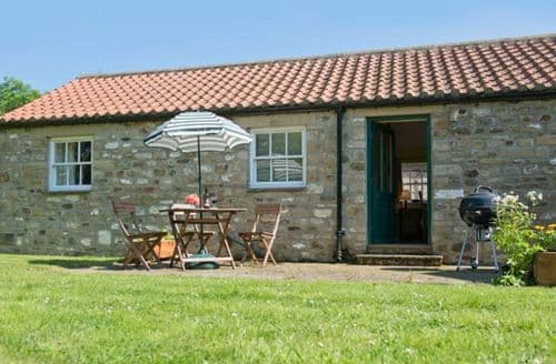 Last Minute Cottages - Alwent Mill