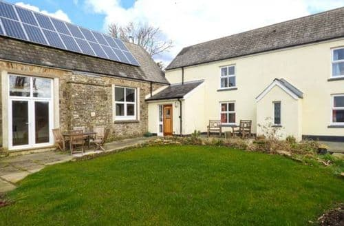 Last Minute Cottages - Cosy Spittal Rental S24999