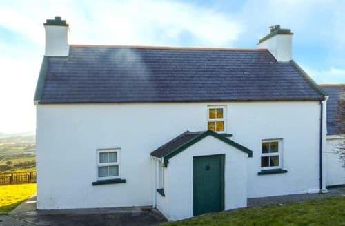Last Minute Cottages - Excellent Bantry Rental S25371