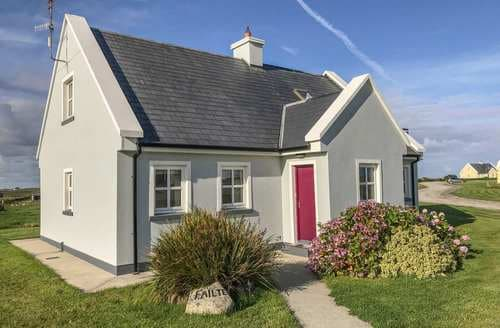 Last Minute Cottages - Lovely Ballina Rental S25272