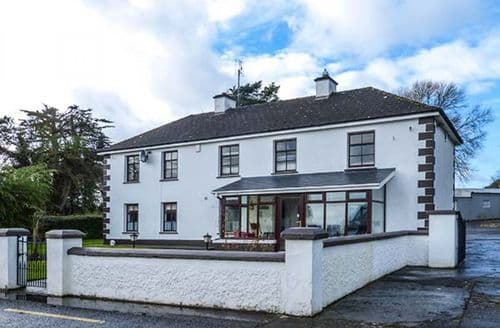 Last Minute Cottages - Lovely Limerick Rental S25321