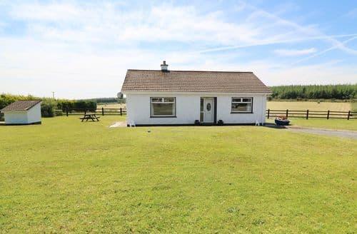 Last Minute Cottages - Charming Dungarvan Cottage S105326