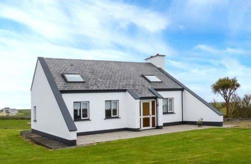 Last Minute Cottages - Adorable Ennis Rental S26024
