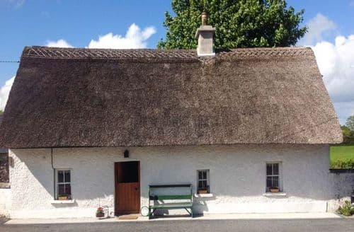Last Minute Cottages - High Nelly Cottage