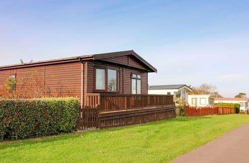 Last Minute Cottages - Charming West Quantoxhead Cottage S88814