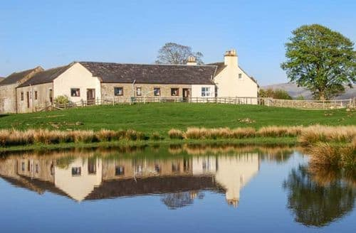 Last Minute Cottages - Attractive  Cottage S59223