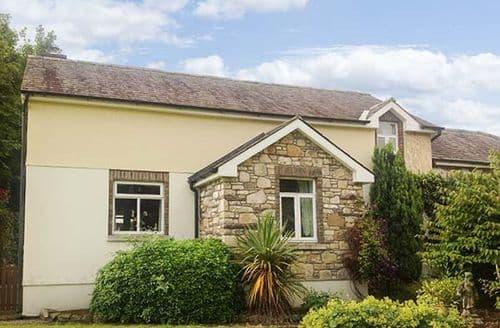 Last Minute Cottages - Adorable Clonmel Cottage S37790