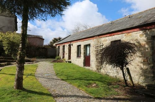 Last Minute Cottages - Splendid East Taphouse Cottage S37903