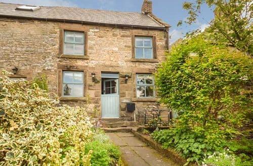 Last Minute Cottages - Excellent Winster Cottage S49926