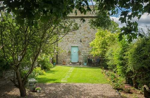 Last Minute Cottages - Inviting Anick Cottage S40441