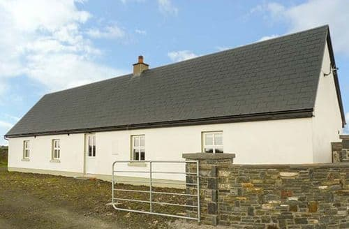 Last Minute Cottages - Tig Fada