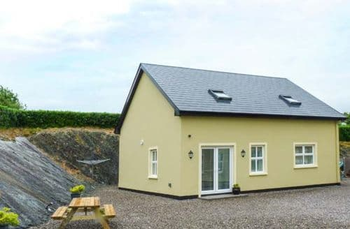 Last Minute Cottages - Wonderful Bantry Cottage S43501