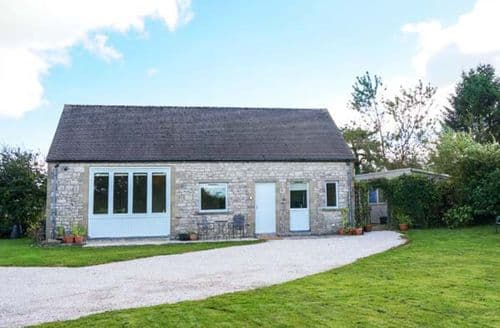 Last Minute Cottages - Shortner Croft