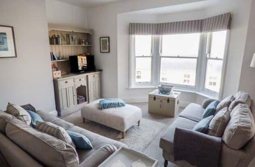 Last Minute Cottages - Superb Sandown Cottage S105389