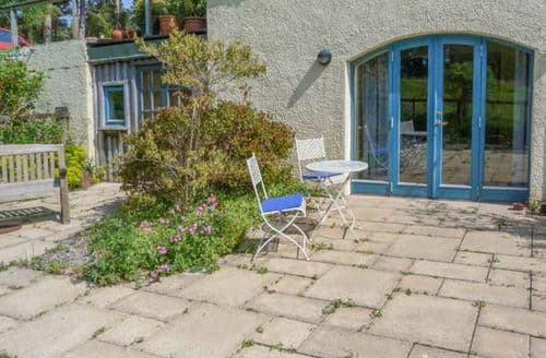 Last Minute Cottages - Splendid Torlundy Cottage S60174