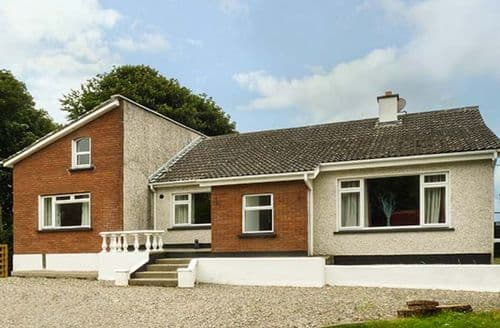 Last Minute Cottages - Adorable Enniscorthy Cottage S60546