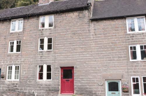 Last Minute Cottages - Exquisite Slaley Cottage S87926