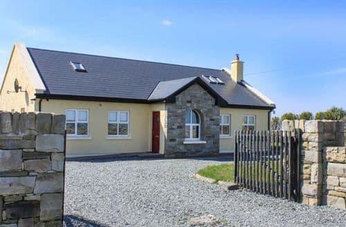 Last Minute Cottages - Excellent Westport Cottage S71943
