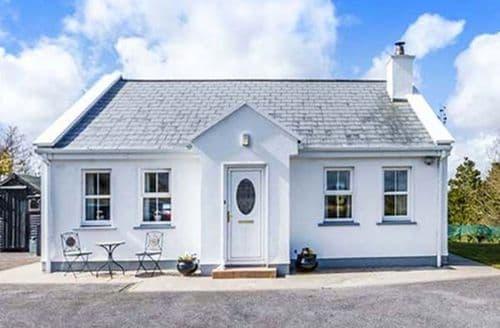 Last Minute Cottages - Stunning Westport Cottage S50379