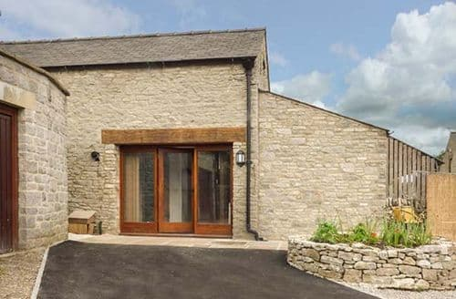 Last Minute Cottages - Delightful Bradwell Cottage S59746