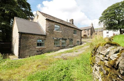 Last Minute Cottages - Northfield Cottage