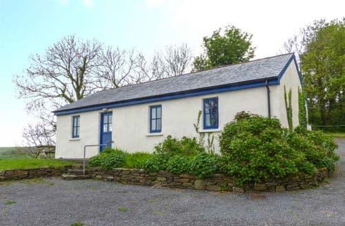Last Minute Cottages - Beautiful Clonakilty Cottage S57388