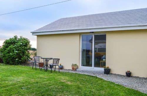 Last Minute Cottages - Superb Ennis Cottage S59762