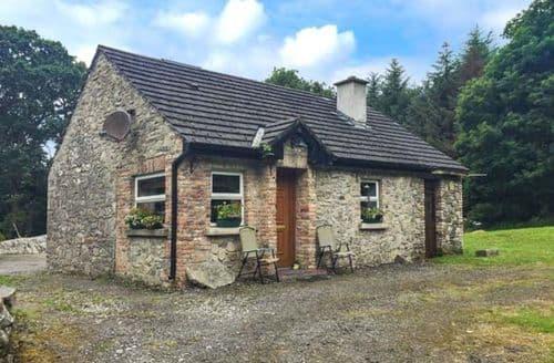 Last Minute Cottages - Rockwood