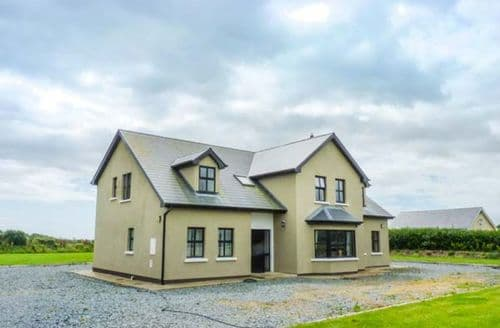 Last Minute Cottages - Lovely Wexford Cottage S77116