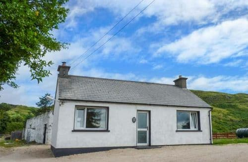 Last Minute Cottages - Stunning Letterkenny Cottage S72735