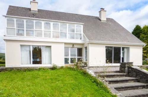Last Minute Cottages - Adorable Killarney Cottage S60550