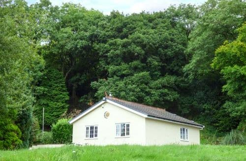 Last Minute Cottages - Exquisite Cwmbach Cottage S70276