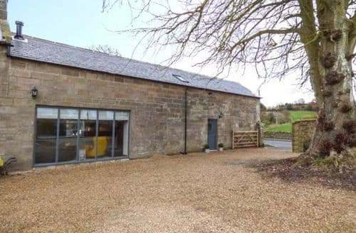 Last Minute Cottages - Attractive Aislaby Cottage S73312