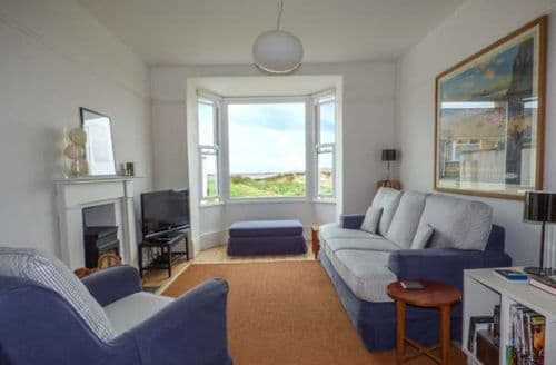 Big Cottages - Captivating Rhosneigr Cottage S80629