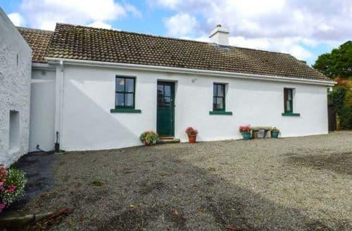 Last Minute Cottages - Ard na Coiribe