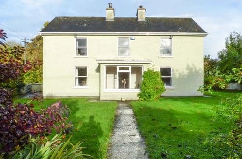 Last Minute Cottages - Stunning Carrick On Shannon Cottage S80156