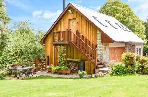 Last Minute Cottages - The Piggery Bellevue